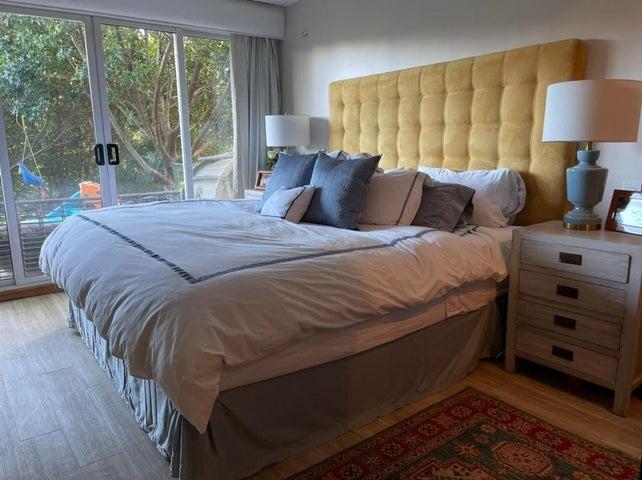 Apartamento San Jose>Rohrmoser>San Jose - Venta:235.000 US Dollar - codigo: 21-1790