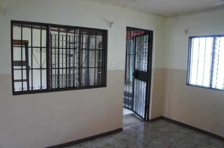 Casa Heredia>San Rafael de Heredia>San Rafael - Alquiler:1.100 US Dollar - codigo: 21-1793
