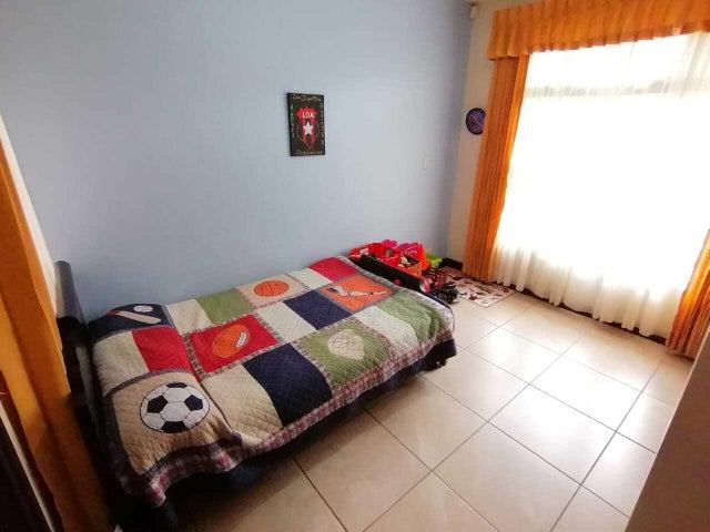 Casa San Jose>Guadalupe>Goicoechea - Venta:295.000 US Dollar - codigo: 21-1837