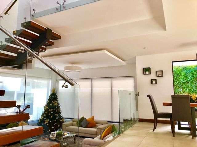 Casa Heredia>Ulloa>Heredia - Venta:360.000 US Dollar - codigo: 21-1854