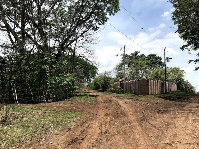 Terreno Puntarenas>Tarcoles>Garabito - Alquiler:23.000 US Dollar - codigo: 21-1870