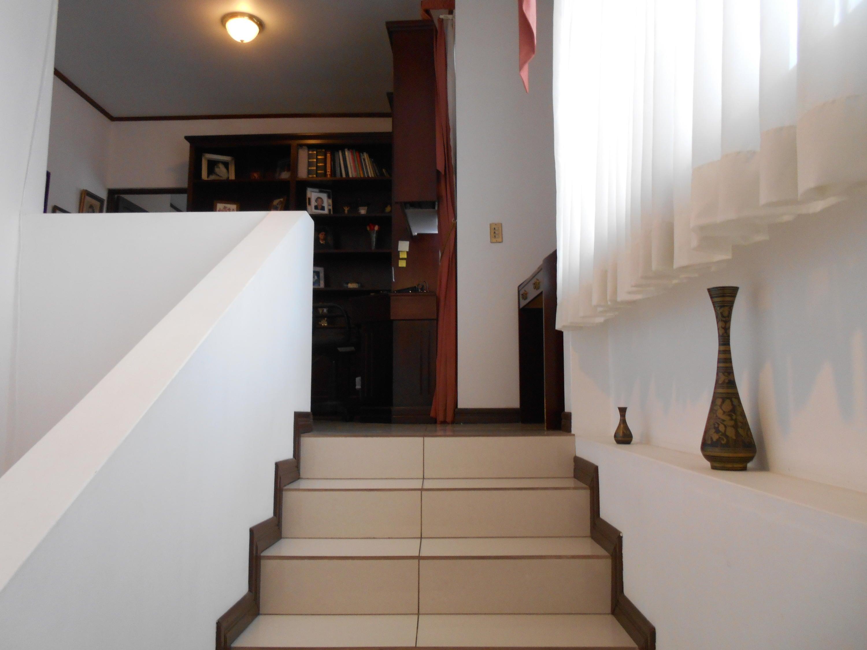 Casa San Jose>Granadilla>Curridabat - Venta:265.000 US Dollar - codigo: 21-1920