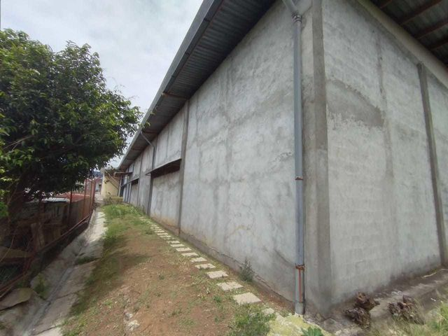 Bodegas Heredia>Santa Rosa>Santo Domingo - Alquiler:7.500 US Dollar - codigo: 21-1946