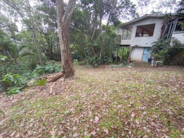 Terreno San Jose>San Antonio>Escazu - Venta:260.000 US Dollar - codigo: 21-1947