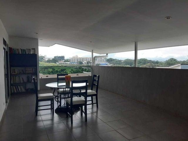 Casa Alajuela>Rio Segundo>Alajuela - Venta:240.000 US Dollar - codigo: 21-1949