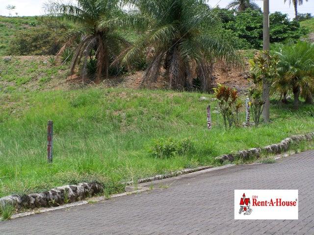Terreno Alajuela>Orotina>Orotina - Alquiler:140.896 US Dollar - codigo: 21-2000