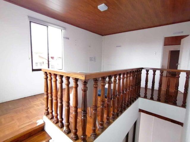 Casa San Jose>Guadalupe>Goicoechea - Venta:395.000 US Dollar - codigo: 21-1968