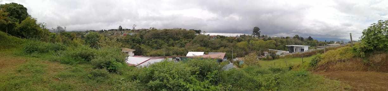 Terreno San Jose>VC San Isidro>Vazquez de Coronado - Venta:67.700 US Dollar - codigo: 21-1973