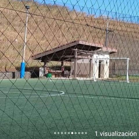 Terreno Alajuela>Grecia>Grecia - Venta:40.000 US Dollar - codigo: 21-2026