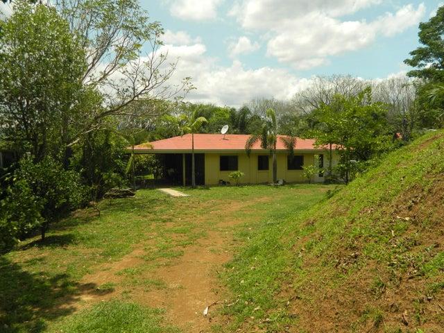 Terreno Alajuela>Alajuela>Alajuela - Venta:450.000 US Dollar - codigo: 21-1986