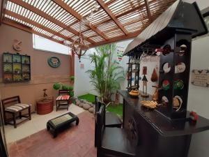 Casa San Jose>Pavas>San Jose - Venta:250.000 US Dollar - codigo: 21-2266