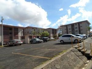 Apartamento San Jose>Curridabat>Curridabat - Venta:55.800 US Dollar - codigo: 21-2018