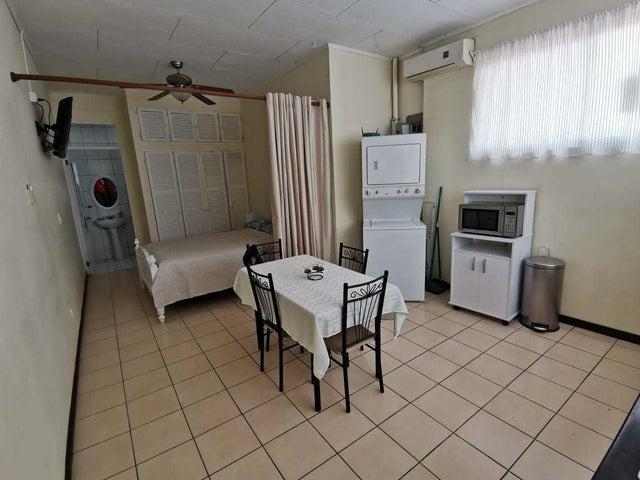 Apartamento San Jose>Rohrmoser>San Jose - Alquiler:400 US Dollar - codigo: 21-2023
