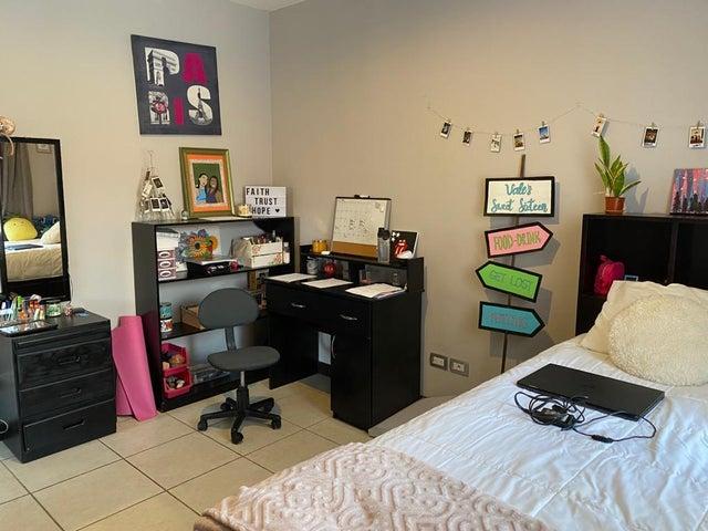 Casa San Jose>Ciudad Colon>Mora - Venta:203.000 US Dollar - codigo: 21-732
