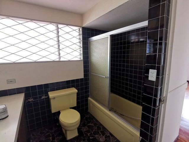 Oficina San Jose>Montes de Oca>Montes de Oca - Alquiler:488 US Dollar - codigo: 21-2060