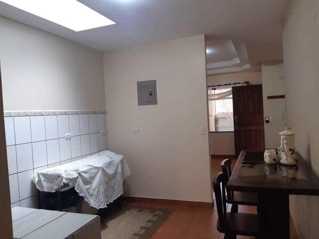 Casa San Jose>San Rafael>Vazquez de Coronado - Venta:85.530 US Dollar - codigo: 21-1943