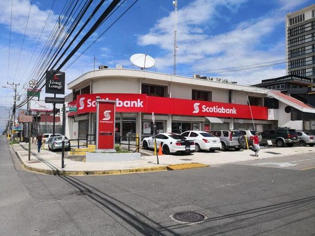 Edificio San Jose>Rohrmoser>Pavas - Venta:1.400.000 US Dollar - codigo: 21-2072