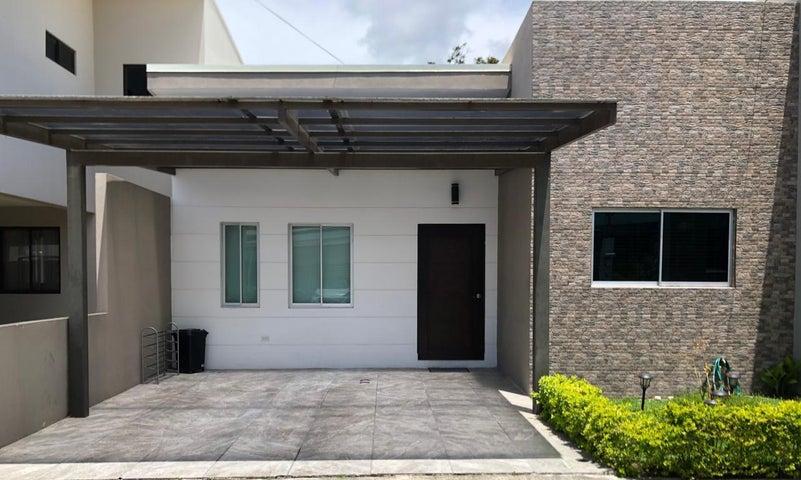 Casa Cartago>Quebradilla>Cartago - Venta:119.200 US Dollar - codigo: 21-2148