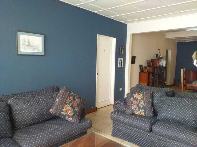 Casa San Jose>San Pedro>Montes de Oca - Venta:195.000 US Dollar - codigo: 21-2198