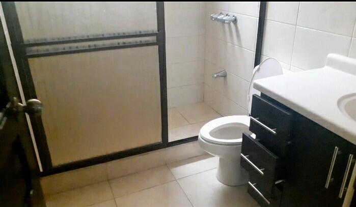 Casa Cartago>Cartago Centro>Cartago - Venta:105.000 US Dollar - codigo: 21-1519