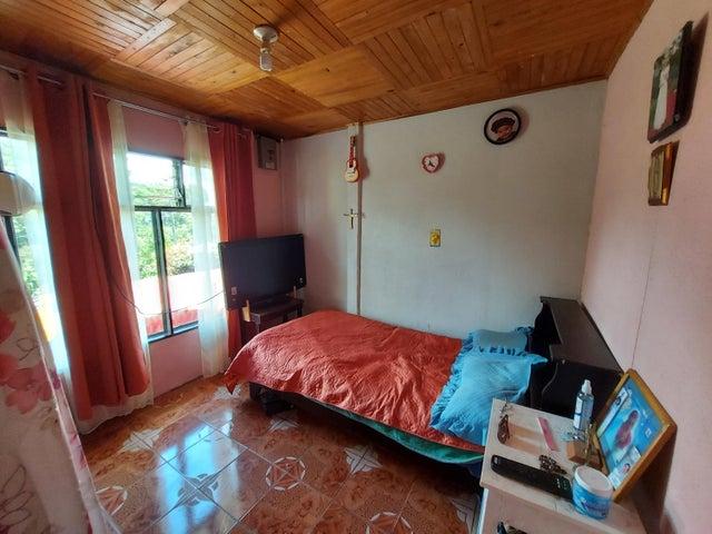 Casa Cartago>Desamparados>Cartago - Venta:86.677 US Dollar - codigo: 21-2207
