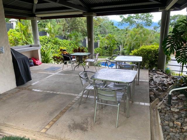 Casa San Jose>San Rafael Escazu>Escazu - Venta:220.000 US Dollar - codigo: 21-2215