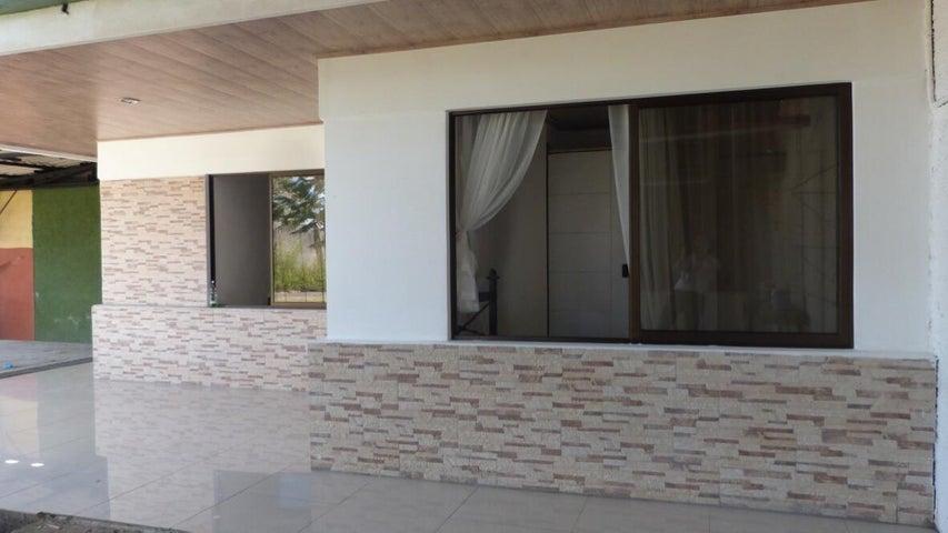 Apartamento San Jose>Rio Oro>Santa Ana - Alquiler:550 US Dollar - codigo: 21-2214