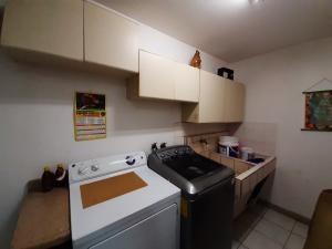 Casa San Jose>Pavas>San Jose - Alquiler:1.800 US Dollar - codigo: 21-2267