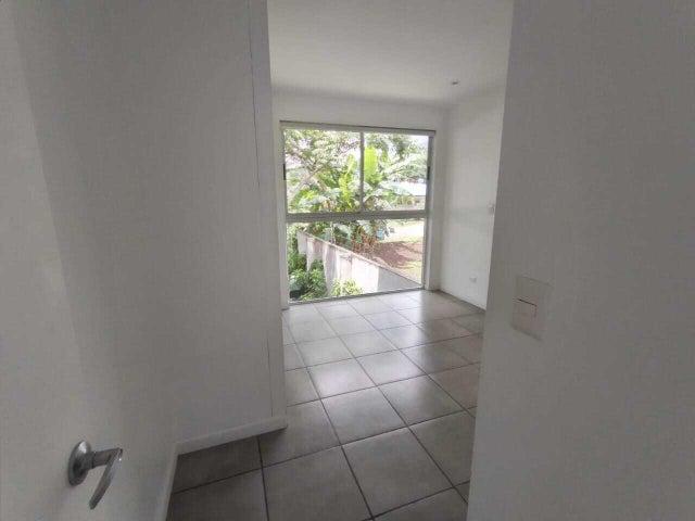 Apartamento San Jose>Escazu>Escazu - Alquiler:1.200 US Dollar - codigo: 21-2275