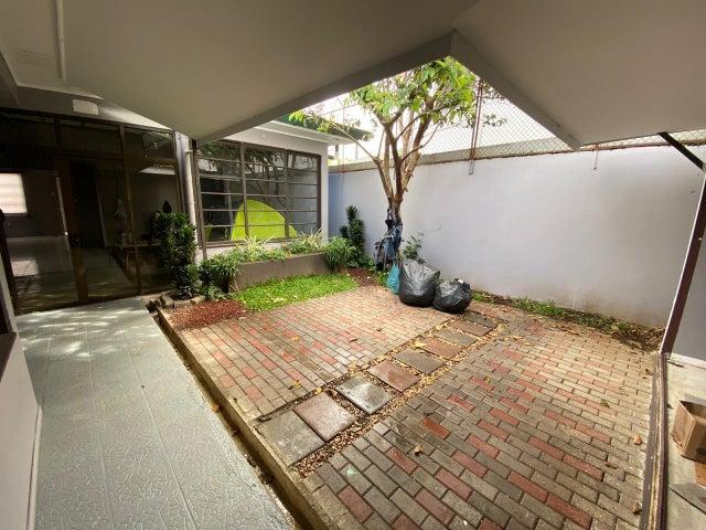 Local comercial San Jose>Barrio Escalante>San Jose - Alquiler:1.650 US Dollar - codigo: 21-2276