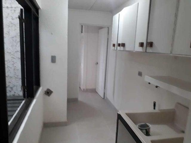 Apartamento San Jose>Curridabat>Curridabat - Alquiler:700 US Dollar - codigo: 21-2280