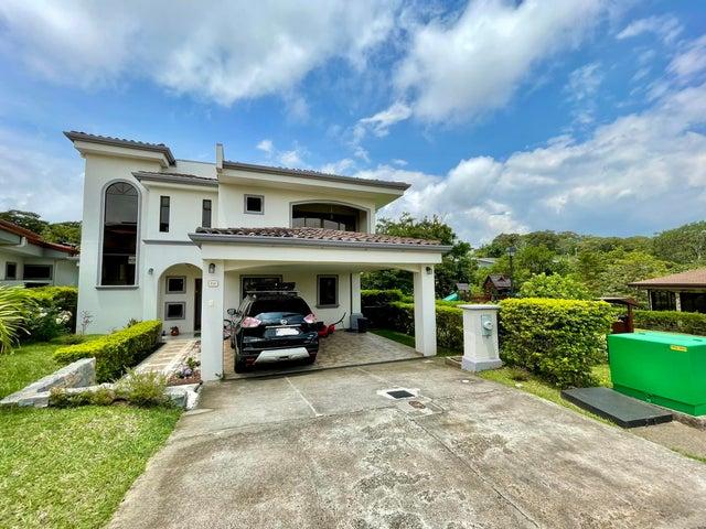 Casa Heredia>Ulloa>Heredia - Venta:266.000 US Dollar - codigo: 21-2317