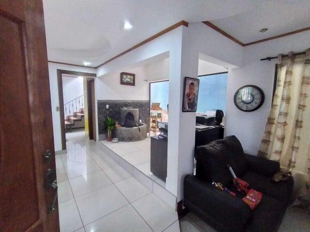 Casa San Jose>San Juan>Desamparados - Venta:126.000 US Dollar - codigo: 21-2333