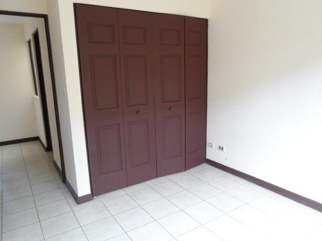 Apartamento Cartago>Concepcion - La Union>La Union - Alquiler:520 US Dollar - codigo: 21-2350