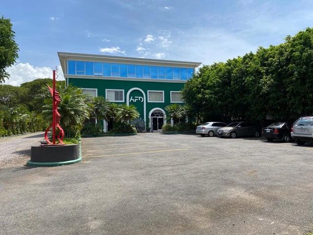 Local comercial San Jose>Pozos>Santa Ana - Venta:2.673.500 US Dollar - codigo: 21-2346
