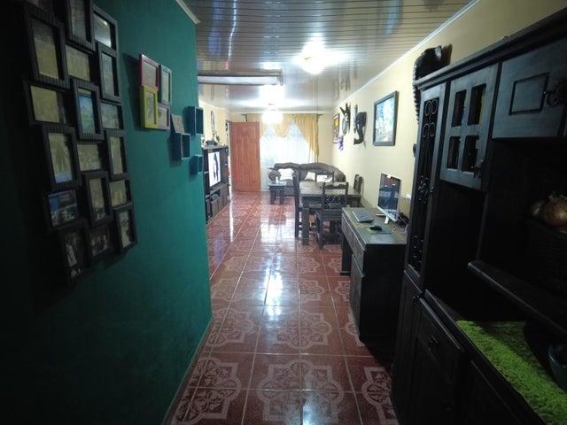 Casa San Jose>Guadalupe>Goicoechea - Venta:82.300 US Dollar - codigo: 21-1307