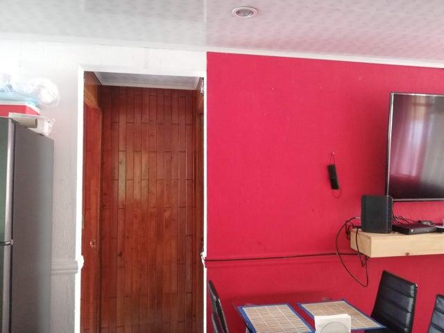 Apartamento San Jose>Hospital>San Jose - Venta:56.000 US Dollar - codigo: 21-2396