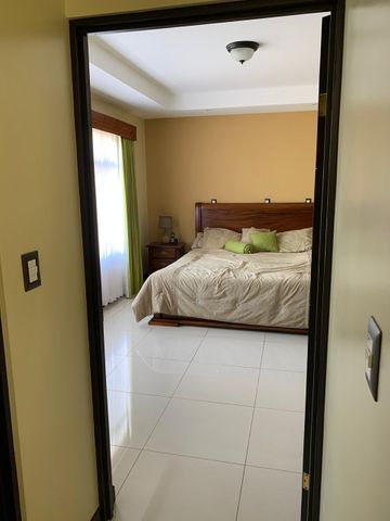 Casa Cartago>Quebradilla>El Guarco - Venta:260.000 US Dollar - codigo: 21-2401