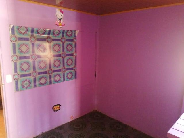 Casa Cartago>Corralillo>Cartago - Alquiler:40.300 US Dollar - codigo: 21-2419