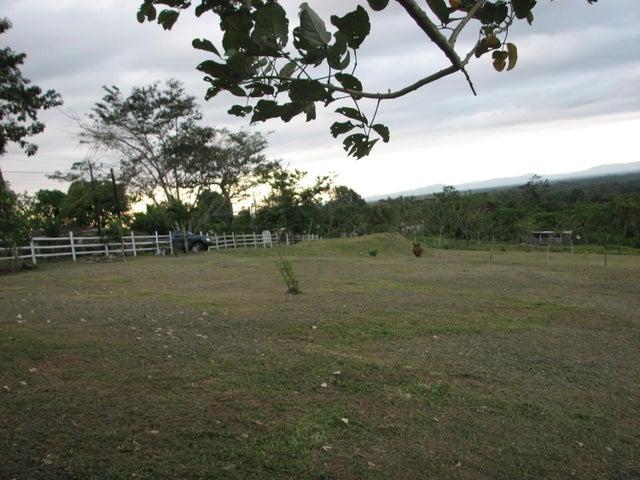 Terreno Alajuela>Sarapiqui>Alajuela - Venta:85.000 US Dollar - codigo: 21-2417