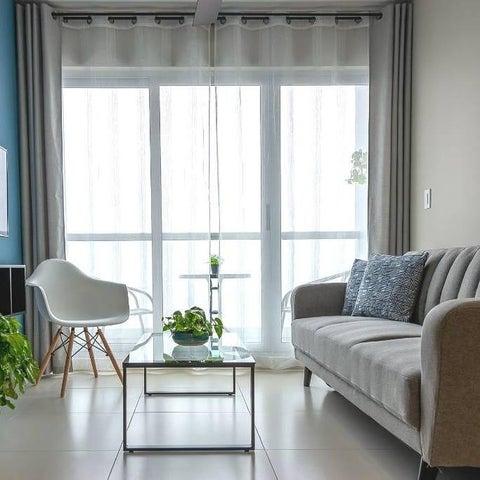 Apartamento San Jose>Sabana>San Jose - Venta:139.000 US Dollar - codigo: 21-2421