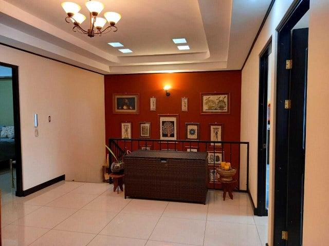 Casa Alajuela>Desamparados>Alajuela - Venta:224.000 US Dollar - codigo: 21-2420