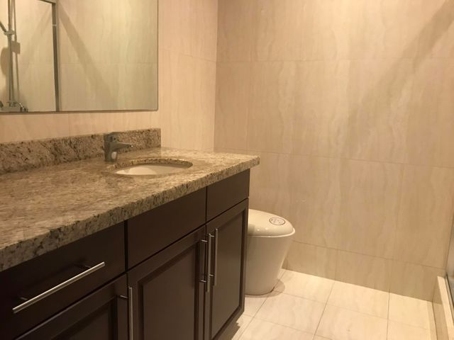 Apartamento San Jose>San Rafael Escazu>Escazu - Alquiler:1.200 US Dollar - codigo: 21-2435