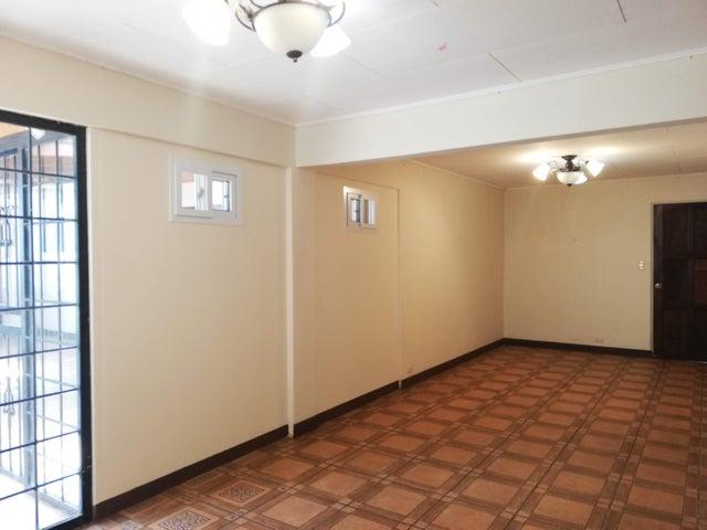 Casa San Jose>San Vicente>Moravia - Alquiler:1.500 US Dollar - codigo: 21-2437