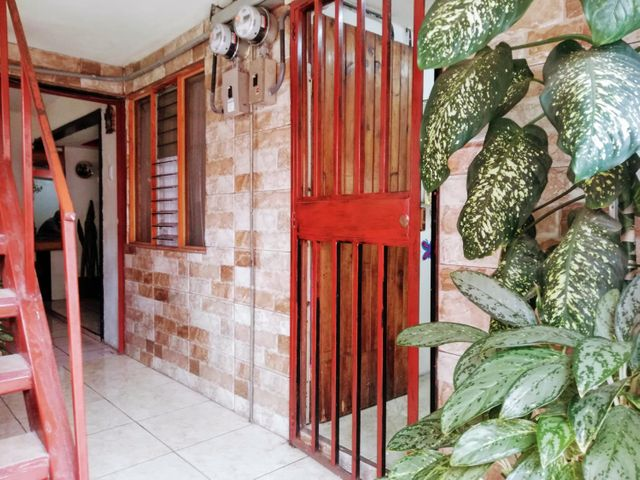 Casa San Jose>Hatillo>San Jose - Venta:56.000 US Dollar - codigo: 21-2436