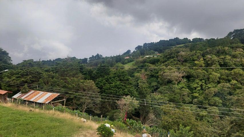 Terreno Heredia>Concepcion>San Rafael - Venta:250.000 US Dollar - codigo: 21-2444