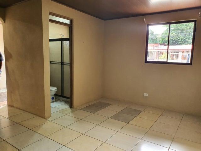 Casa Alajuela>Orotina>Orotina - Venta:163.000 US Dollar - codigo: 21-2456