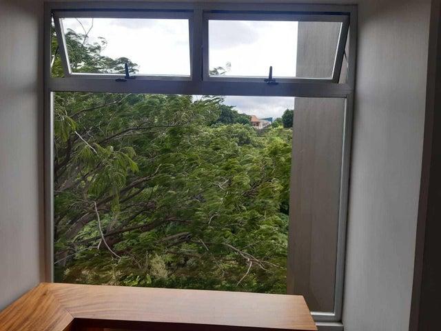 Oficina San Jose>San Rafael Escazu>Escazu - Alquiler:1.000 US Dollar - codigo: 21-2453