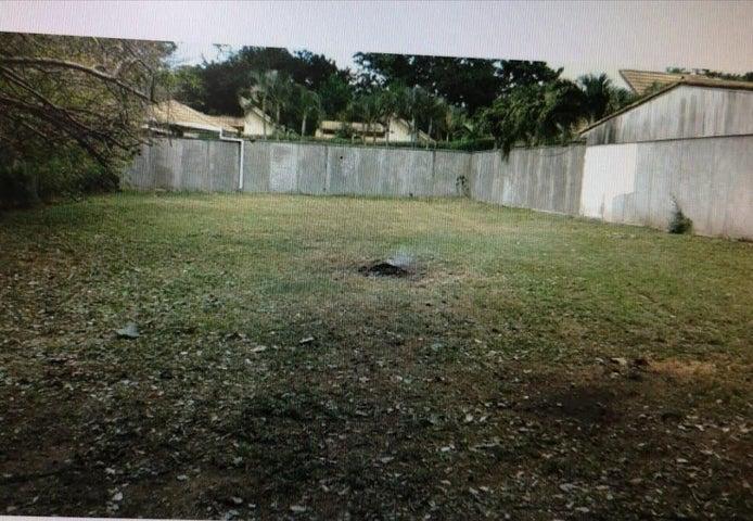 Terreno Guanacaste>Potrero>Santa Cruz - Venta:101.400 US Dollar - codigo: 21-2455