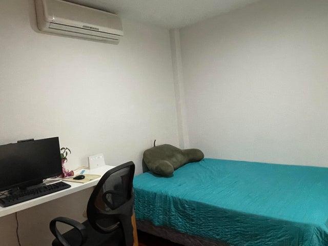 Apartamento San Jose>San Rafael Escazu>Escazu - Venta:240.000 US Dollar - codigo: 21-2463